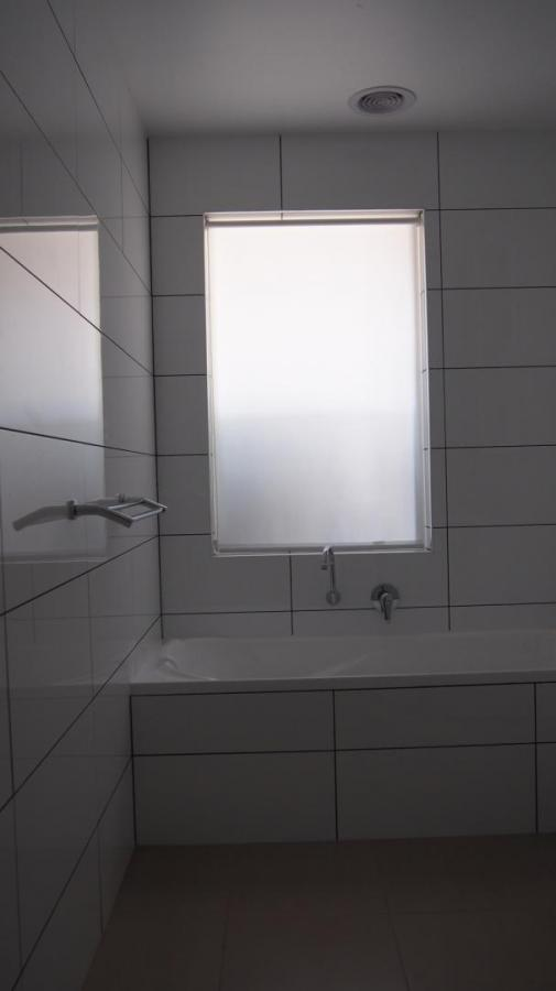 Bathroom Renovations Traralgon astim enterprises - licensed builder / bathroom renovator